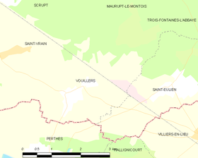 Map commune FR insee code 51654.png