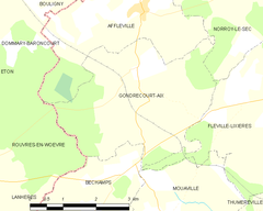 Map commune FR insee code 54231.png