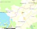 Map commune FR insee code 54416.png