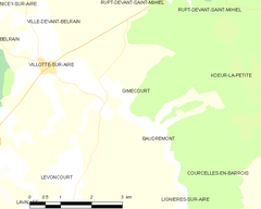 Map commune FR insee code 55210.png
