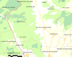 Map commune FR insee code 55383.png