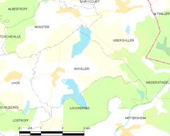 Map commune FR insee code 57347.png