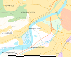 Map commune FR insee code 57412.png