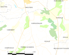 Map commune FR insee code 61198.png