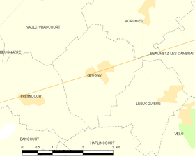 Map commune FR insee code 62122.png