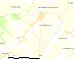 Map commune FR insee code 62325.png