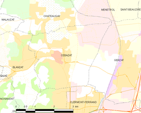 Map commune FR insee code 63063.png
