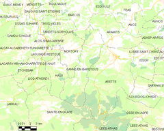 Map commune FR insee code 64310.png