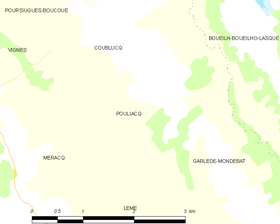 Map commune FR insee code 64456.png