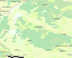 Map commune FR insee code 66122.png