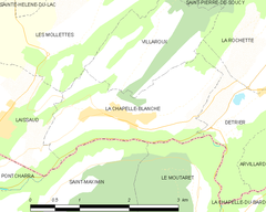 Map commune FR insee code 73075.png