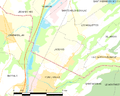 Map commune FR insee code 73141.png