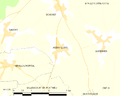 Map commune FR insee code 80006.png
