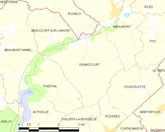 Map commune FR insee code 80384.png
