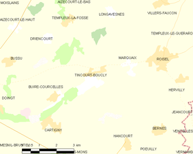 Map commune FR insee code 80762.png
