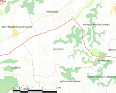 Map commune FR insee code 84146.png