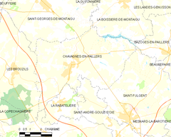 Map commune FR insee code 85065.png