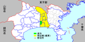 Map kanagawa kouza p01-01.PNG