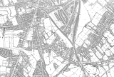 Map of City of London and its Environs Sheet 076, Ordnance Survey, 1869-1880.png