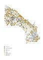 Map of Esino Lario 05.jpg