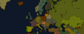 Map of Europe and part of Asia.png