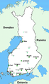 Map of Finland.png