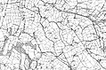 Map of Staffordshire OS Map name 019-NW, Ordnance Survey, 1883-1894.jpg