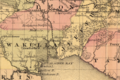 Map of Tallahassee Railroad.png