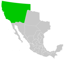 Map of Territorio de Alta California.PNG