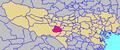 Map tokyo hino city01.png