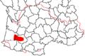 Mapa Armanyac.png