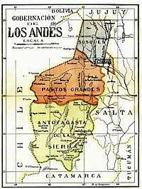 Mapa Territorio Nacional de Los Andes.jpg