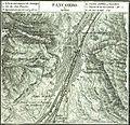 Mapa de Pancorbo (1868), por Francisco Coello.jpg