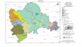 Mapa distrital de Juiz de Fora 2018.png