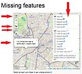Mapframe compare features missing.jpg
