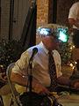 Maple St Bone Tone Lewie Lights.JPG