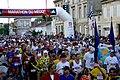 Marathon à Pauillac (photo F. FATIN).JPG