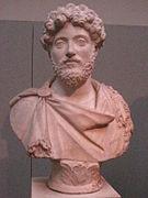 Marble-bust-emperor-marcus-aurelius.JPG