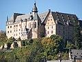 Marburg Schloss 015.jpg