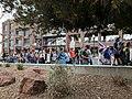 March 4 Our Lives El Paso Texas 9.jpg