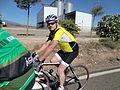 Marcha Cicloturista 4Cimas 2012 116.JPG