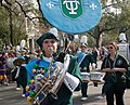 Marching Band (2759492101).jpg