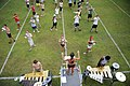 Marching Band Rehearsals (2785364396).jpg