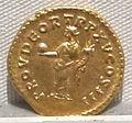 Marco aurelio, aureo, 161-180 ca. 02.JPG