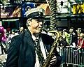 Mardi Gras Jazz Band.jpg