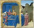 Mare Historiarum - BNF Lat4915 410r.jpg