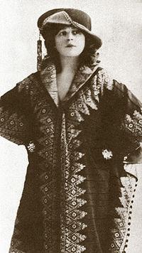 MargaretAnglin1914.jpg