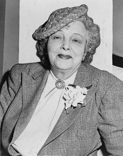 Margaret C. Anderson American magazine editor