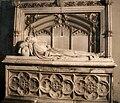 Margaret of Kyburg2.jpg