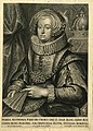 Maria Austriaca Ferd.III. (BM Bb,8.173).jpg